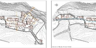 Modificacions del Pla d'Ordenació Urbanística Municipal
