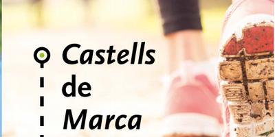 Ruta dels Castells de Marca