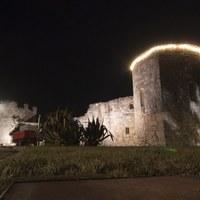 Conjunt Monumental d'Olèrdola